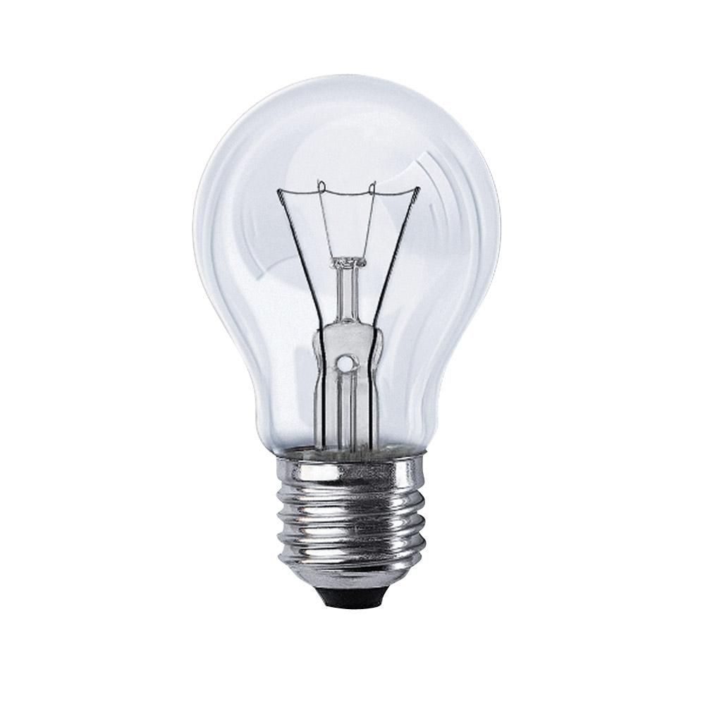 лампы накаливания достоинства и недостатки